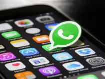 WhatsApp has started testing multi-device support and some more important features