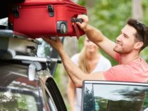 Fast outings could be vital to mid year travel