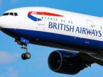 British Airways resigns whole 747 armada after travel Slowdown