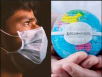 Harvard scientists make sense of why coronavirus causes loss of smell