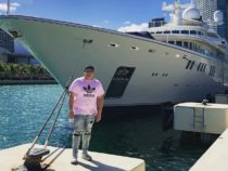 Jose Arias Is The Next Big Name Of The Social Media Influencing And Marketing World, Who Knows How To Grow His Instagram Followers