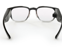 Google has obtained North, the maker of 'Focals smart glasses'