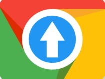 Chrome Operating System 84 Is arriving And This Upgrade enormous