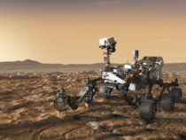 How to see the Mars mission launch live : NASA's persistence rover