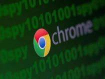 Google Chrome will attempt to prevent you from composing into dangerous content boxes