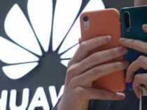 Affirmed – Huawei  Cellphone Users Have  significant New Update Issue