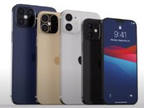 Exclusive : New Apple's Radical iPhone 12 Update Unexpectedly Confirmed