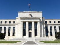 What the Federal Reserve expansion strategy implies for your retirement investment funds