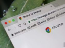 Google Chrome update :  lead to improve tab the board, QR codes, in addition to execution upgrades