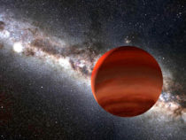 Citizen researchers assist discover 95 brown dwarfs  that are neighbors of our sun