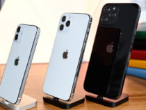 iPhone 12 Pro executioner overhaul apparently hacked out just before dispatch
