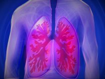 Coronavirus patients endure long haul lung and heart harm yet it can make better with time