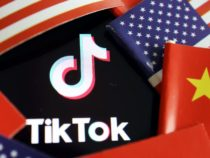 ByteDance bargain for US TikTok said to give Oracle admittance to source code, remembers plan for IPO for a year