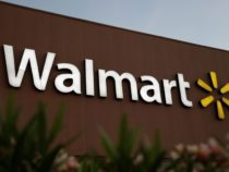 Walmart reveals 'extreme trick of the trade,' a $98 enrollment with admittance to gas, food supplies and free delivery