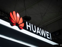 Highest memory and display providers drop Huawei after new US limitations