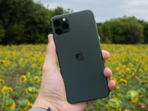 iPhone 12 dispatch occasion purportedly set for October thirteenth