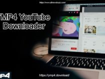 Want a new video downloader for your device? YMP3 Downloader is waiting for you !!!