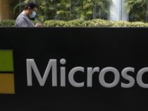 U.S. Work sector make enquiries about Microsoft Over Its Commitment To Climb Black Representation In Workforce
