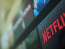 Netflix shares drops after it reports easing back endorser development