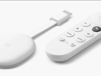 Here's the way to get it – Need Chromecast with Google TV free ?