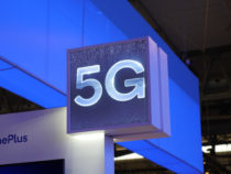 Almost 50% of iPhone clients asked erroneously think they have a 5G association