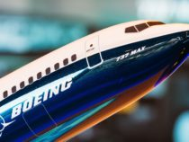 American Airlines Eyes Dec. 29 departure for Boeing 737 MAX