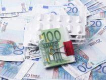 Dr. KaNisha Says Follow The Money And Medicine