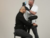 Gerow Hair Ink introduces strict social distancing and safety precautions amidst the pandemic
