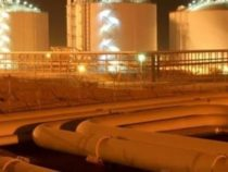 Oil Costs Climbs On Enormous Crude Draw