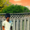 YoungIke Is Getting 50K Streams Per Month, at the Age of 14!