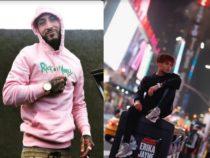 JaySav & King Dae: Behind the Story