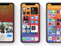 Apple discharges iOS 14.2 with new emoticons, People Exploration, HomePod radio help and the sky is the limit from there