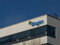 Biogen Stock jump over as Indication Point to FDA approbation for Its Alzheimer's Drug