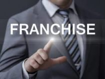 Learn How Franchising Works Before You Get Started