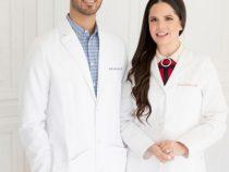 "Dr. Juan Carlos Izquierdo: ""The pandemic has had a substantial impact on global healthcare"""