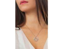 Jewelry brand ENGELSINN Reveals Brand New Collection of Opulent Accessories