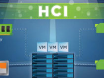 "HOW TO OPTIMIZE HCI | Is HCI Right For You? | On-Demand Webinar on ""Hyper-Converged Infrastructure"""