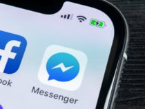 Here Are 5 Facebook Messenger Features You Require to Know