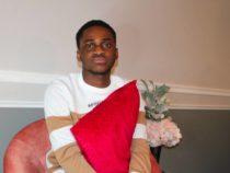 Music Is No Noise – Oluwaseyi Olufemi Emmanuel