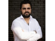 International Photographer Ahmed Najm Takes Over First Iraqi Photography Agency