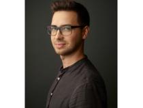 Denis Pakhaliuk on Marketing and Search Engine Optimization