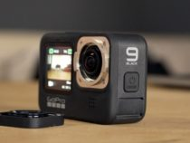 GoPro Labs add to its cameras more experimental features