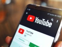YouTube is finally receiving a video clipping feature