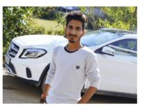 SHIVAM BANGWAL, A YOUNG DIGITAL MARKETING EXPERT COMES UP WITH NEW PROJECT