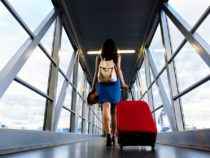 2021 Travel Restrictions: What to take think about prior to traveling right now