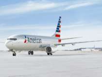 For International Travel to the US, American airlines launches health passport
