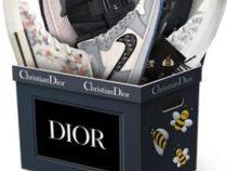 Lootie is now a leading streetwear e-commerce store