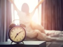 Follow these easy tips for need to become the morning person