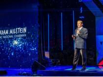 Adam Milstein: LA Philanthropist, Business Executive, Community Leader