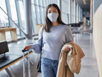 Air Travel Limitations: In 2021, What you require to know before you fly